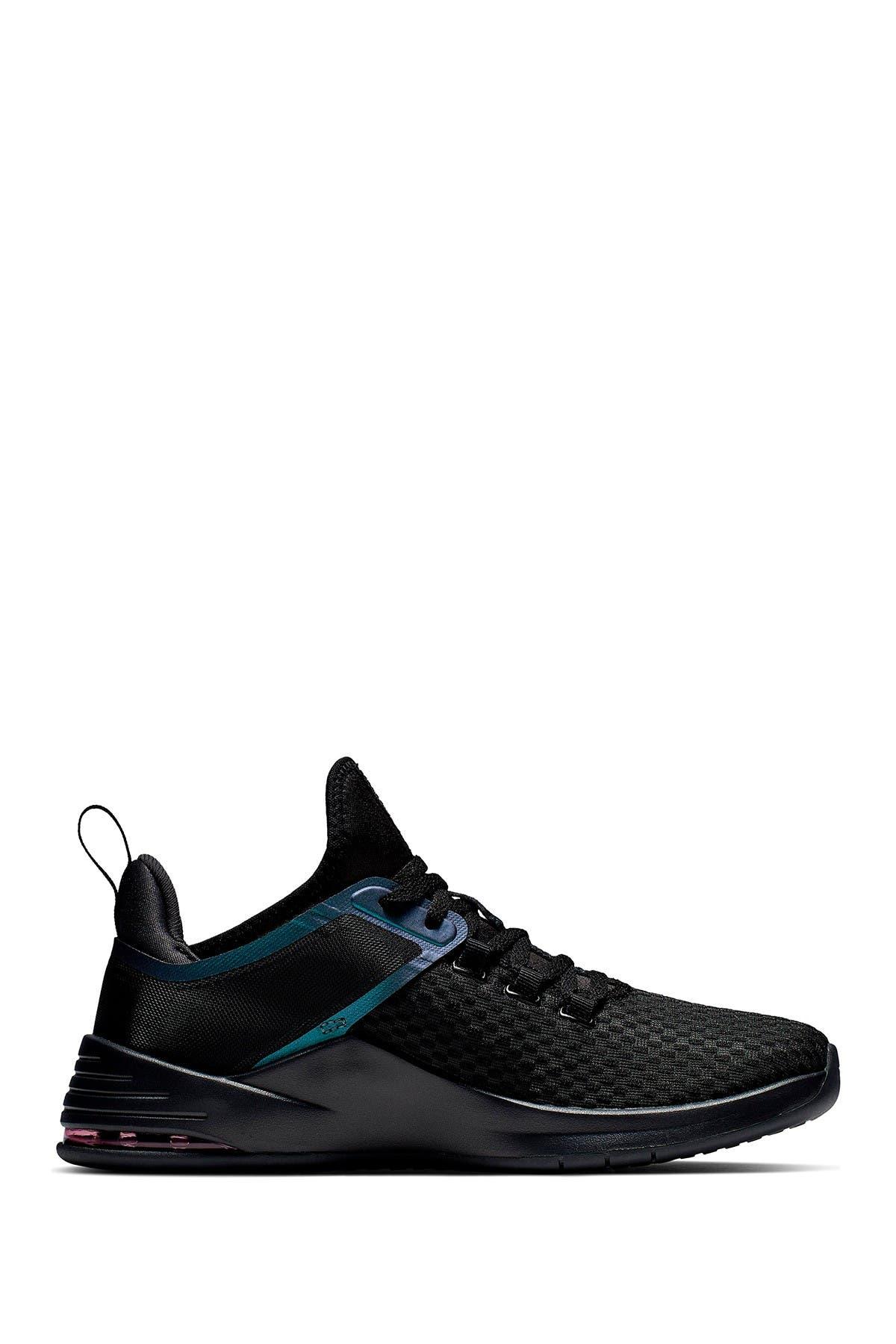 Nike | Air Max Bella TR 2 AMD Training