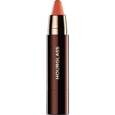 Hourglass Girl Lip Stylo Lip Crayon - Explorer