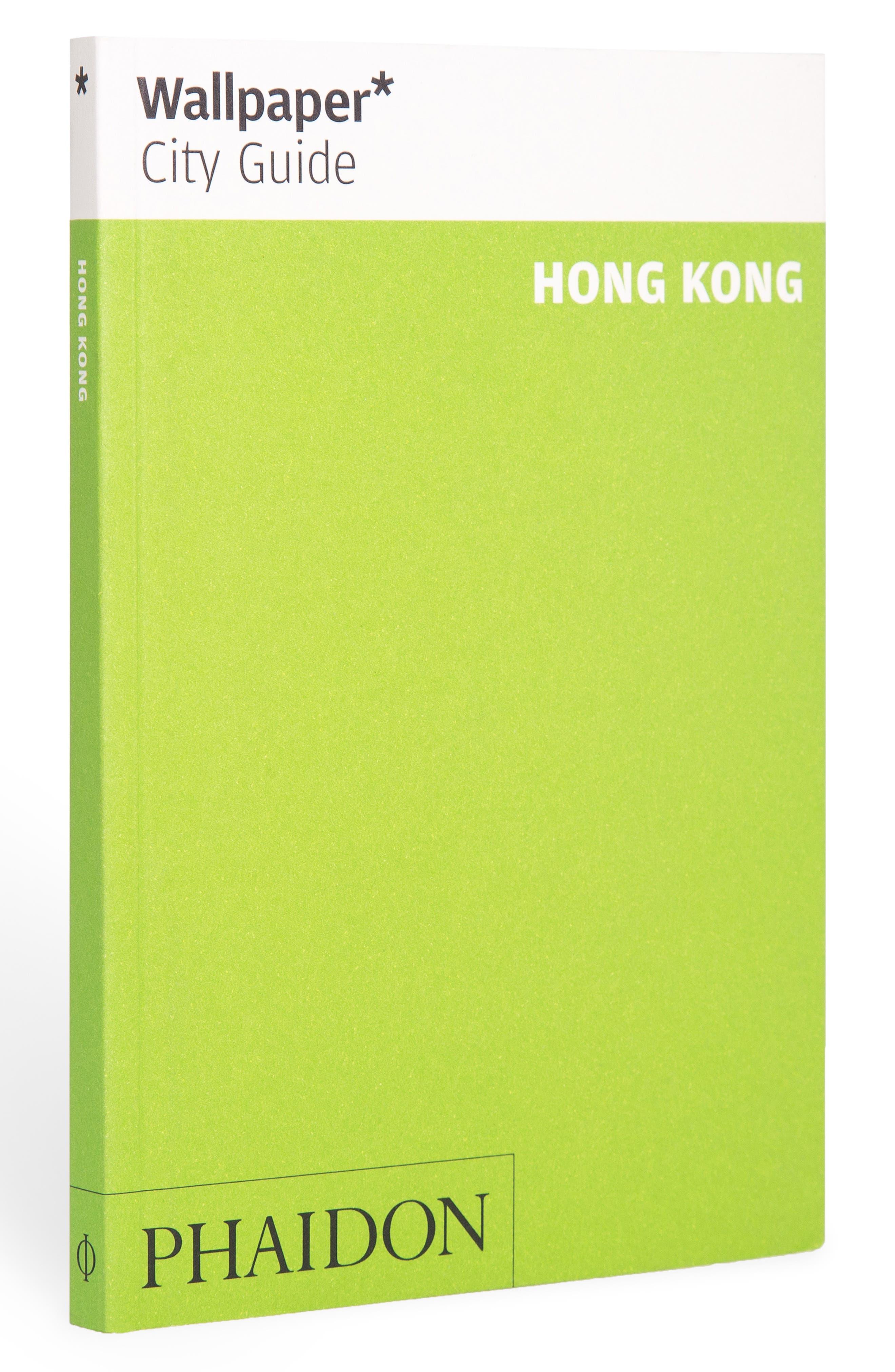 ISBN 9780714876535