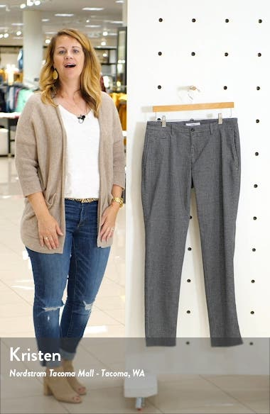 Woolook 2.0 Flat Front Pants, sales video thumbnail