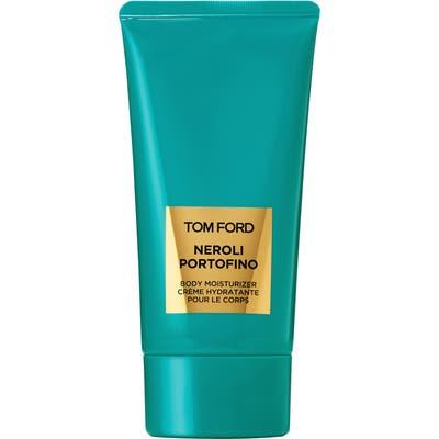 Tom Ford Private Blend Neroli Portofino Body Moisturizer