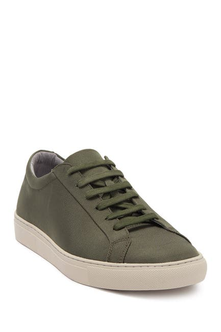 Image of TCG Kennedy Lace-Up Sneaker