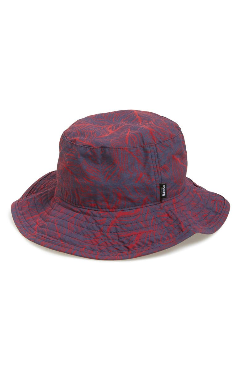 66704392 'Boonie' Bucket Hat, Main, color, ...