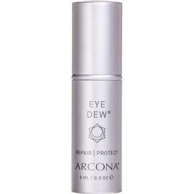 Arcona Eye Dew