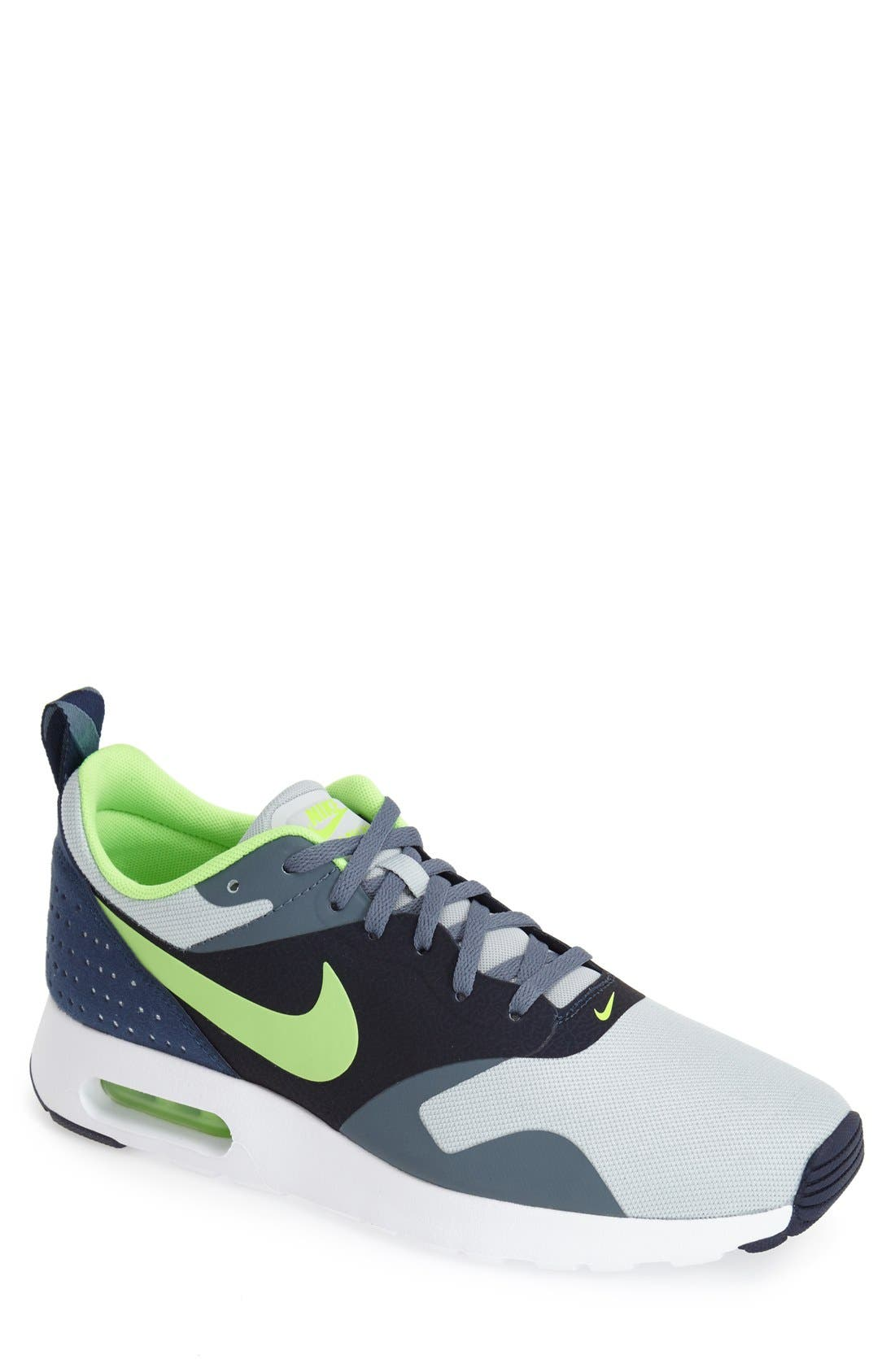,                             'Air Max Tavas' Sneaker,                             Main thumbnail 97, color,                             063