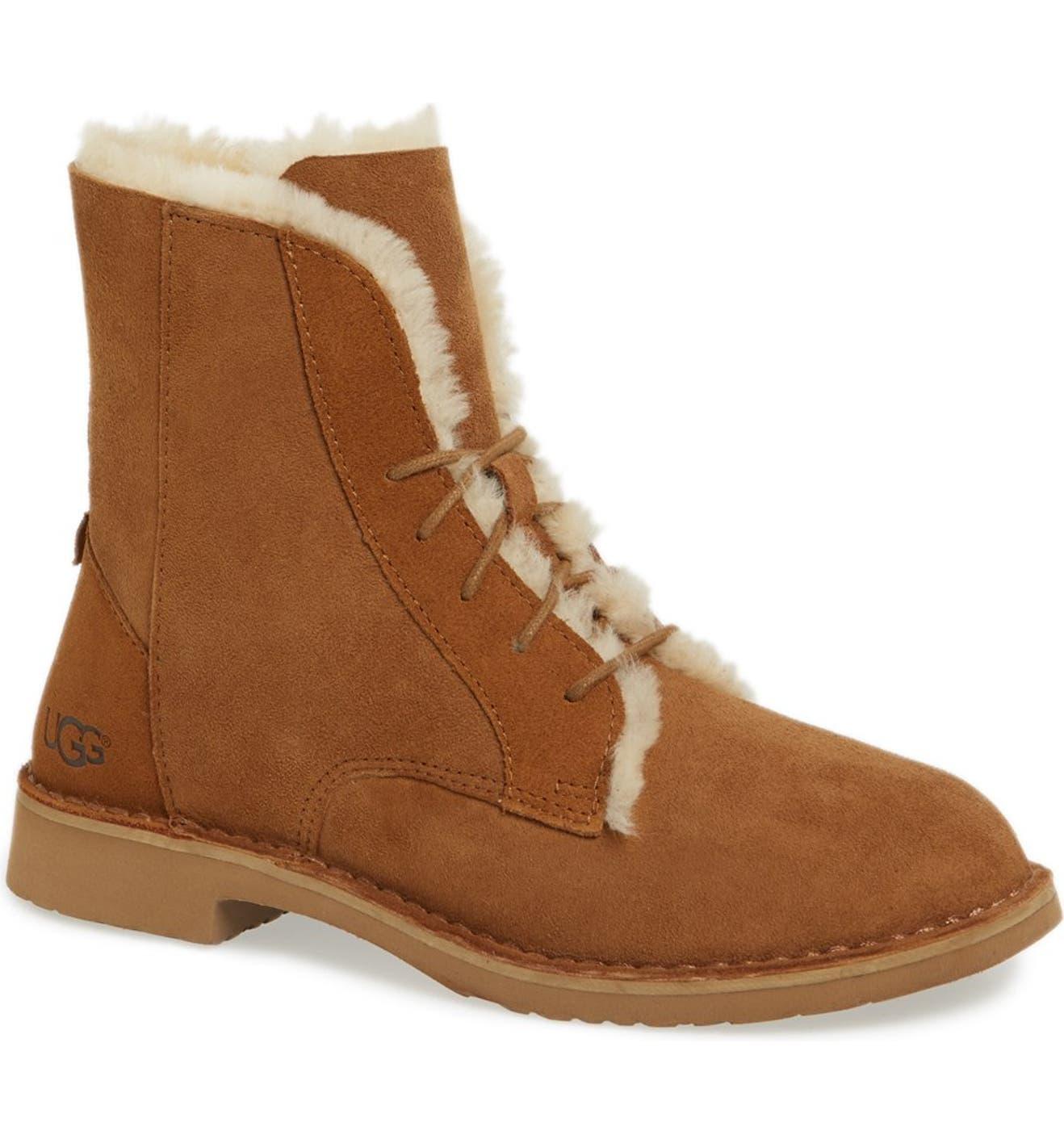 dc0b4604f06 Quincy Boot