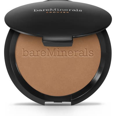 Bareminerals Endless Summer Bronzer - Faux Tan