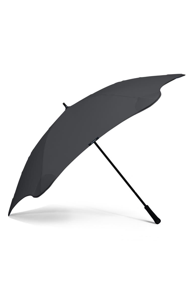BLUNT XL Umbrella, Main, color, 001