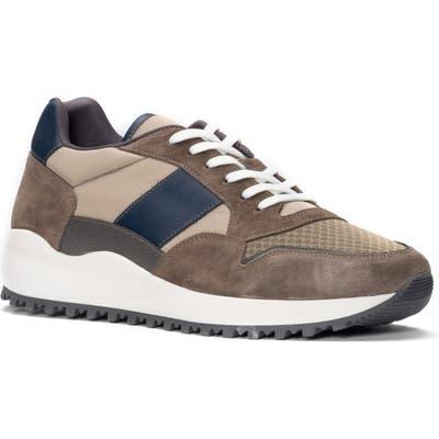 Rodd & Gunn Le Bons Bay Sneaker, Beige