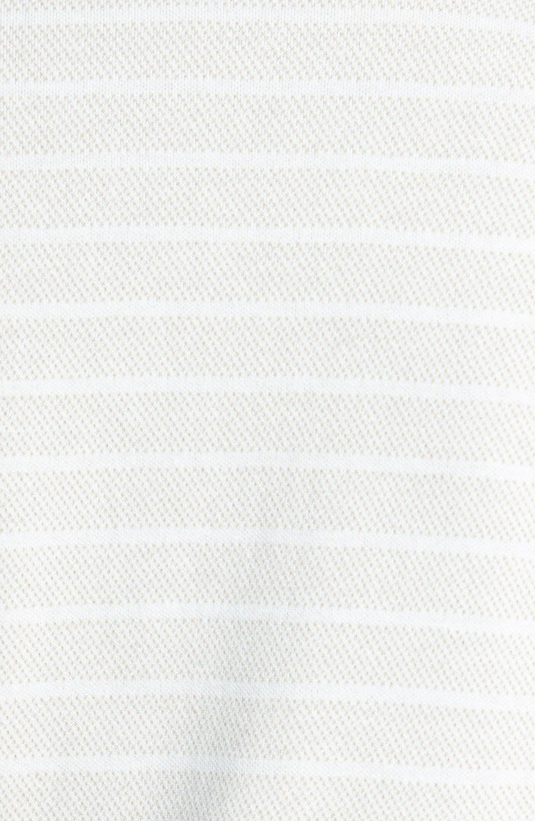 ,                             Roll Sleeve Knit Blazer,                             Alternate thumbnail 20, color,                             250