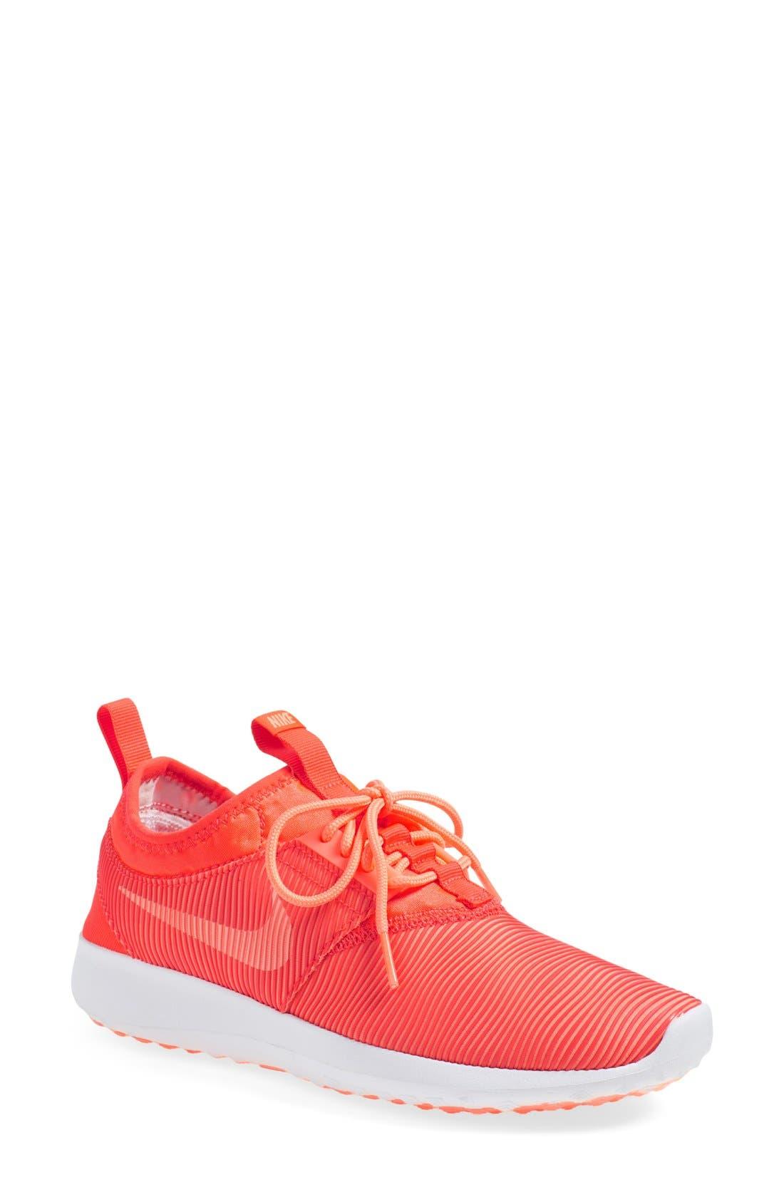 ,                             'Juvenate' Sneaker,                             Main thumbnail 302, color,                             802