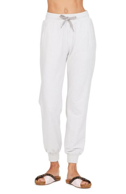 The Upside Clothing MARION JOGGERS