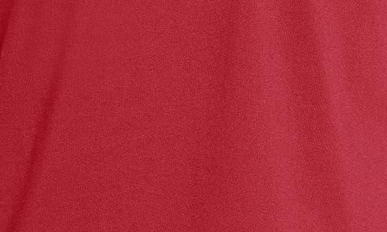 TAHITI RED