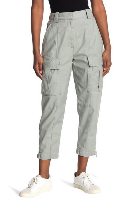 Image of 3.1 PHILLIP LIM Utility Cargo Pants