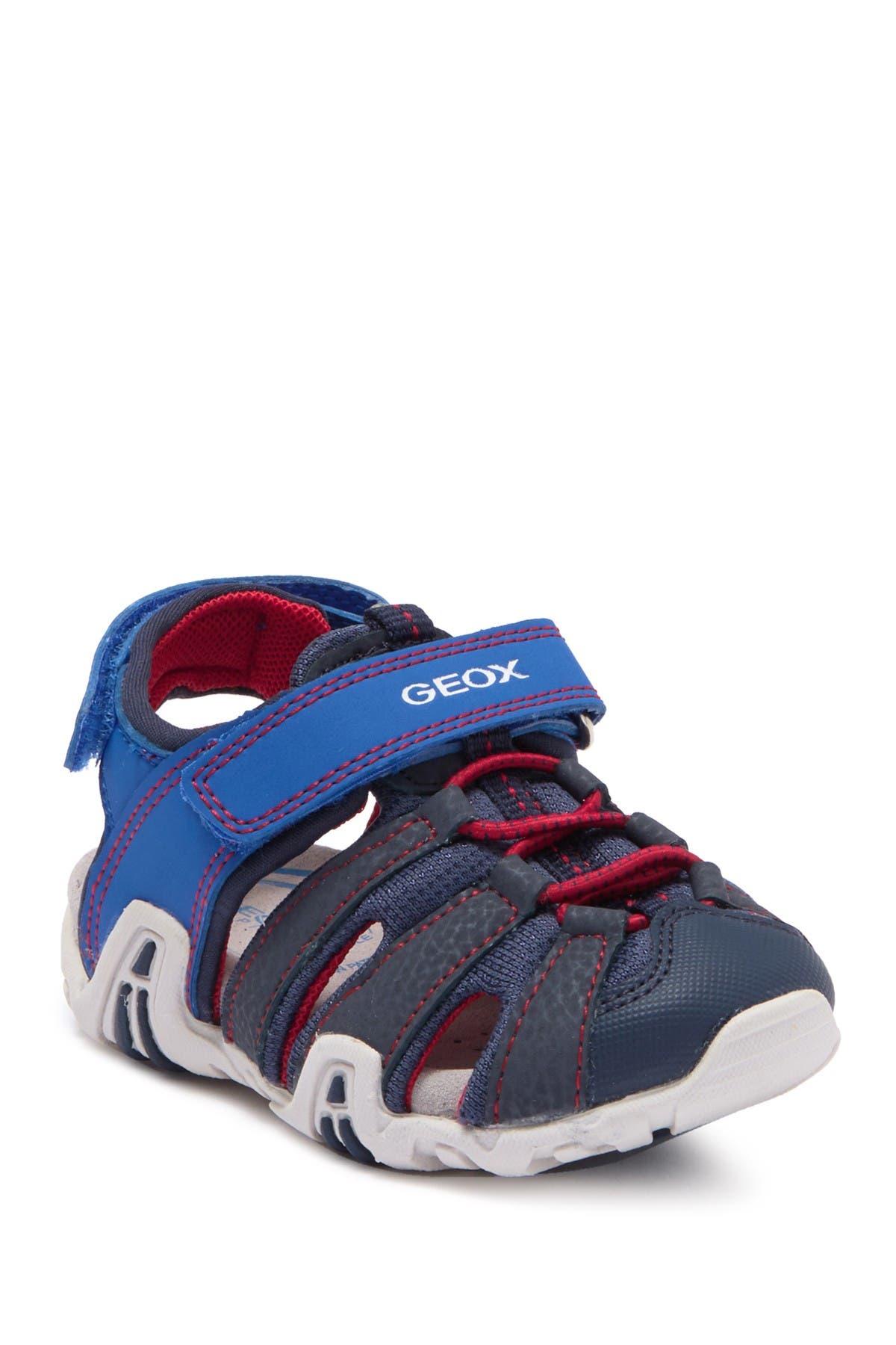 Image of GEOX Kraze 59 Sandal