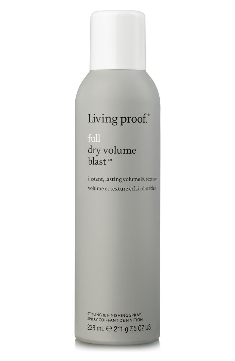 Full Dry Volume Blast by Living Proof®