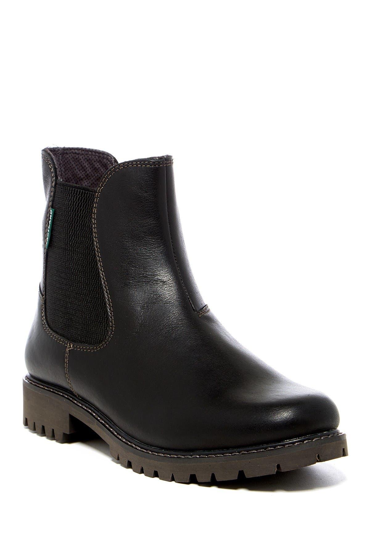 Image of Eastland Ida Chelsea Boot