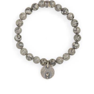 Room101 Agate Bracelet
