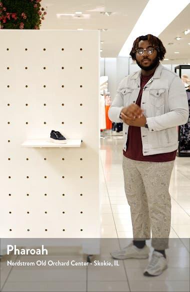Sneak Easy Sneaker, sales video thumbnail