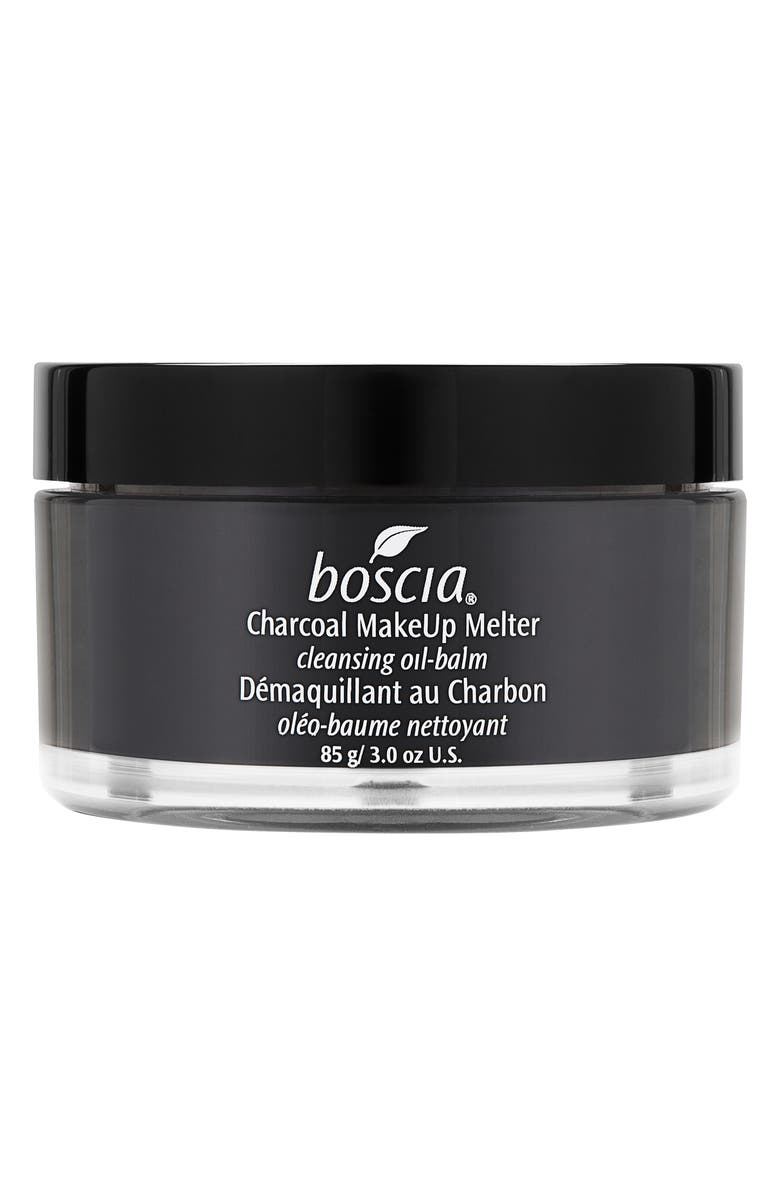 Charcoal Make Up Melter by Boscia