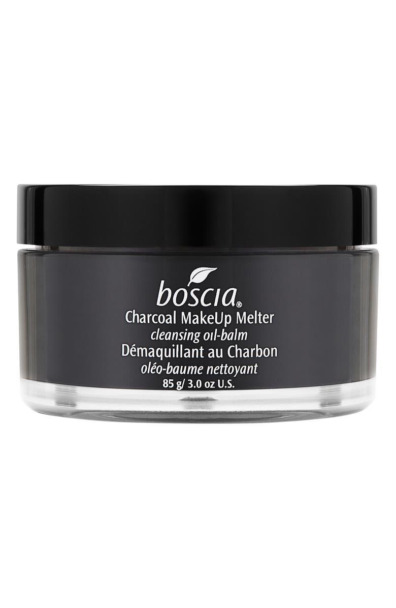 BOSCIA Charcoal MakeUp Melter, Main, color, 000