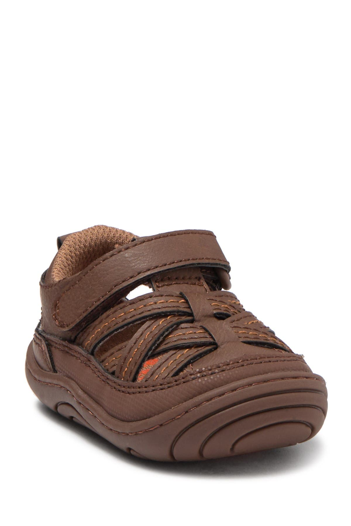 Image of Stride Rite Amos 2.0 Sandal