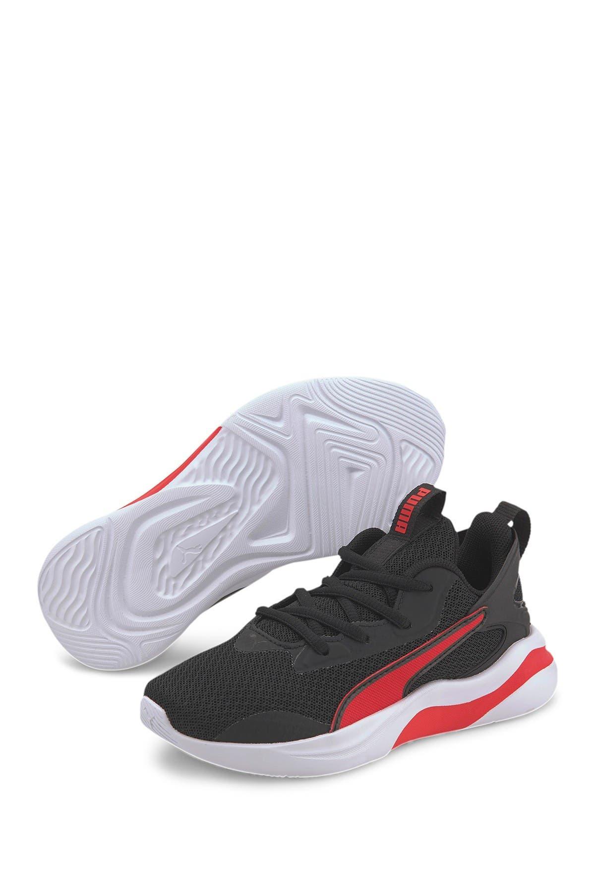 Image of PUMA RIFT AC Sneaker