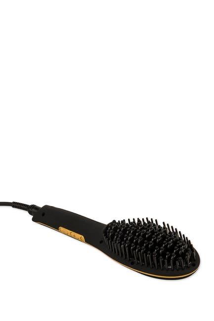 Image of ARIA Luxury Ionic Straightening Brush