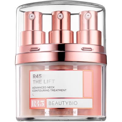 Beautybio R45 The Lift 3-Phase Advanced Neck Contouring Treatment (Nordstrom Exclusive)