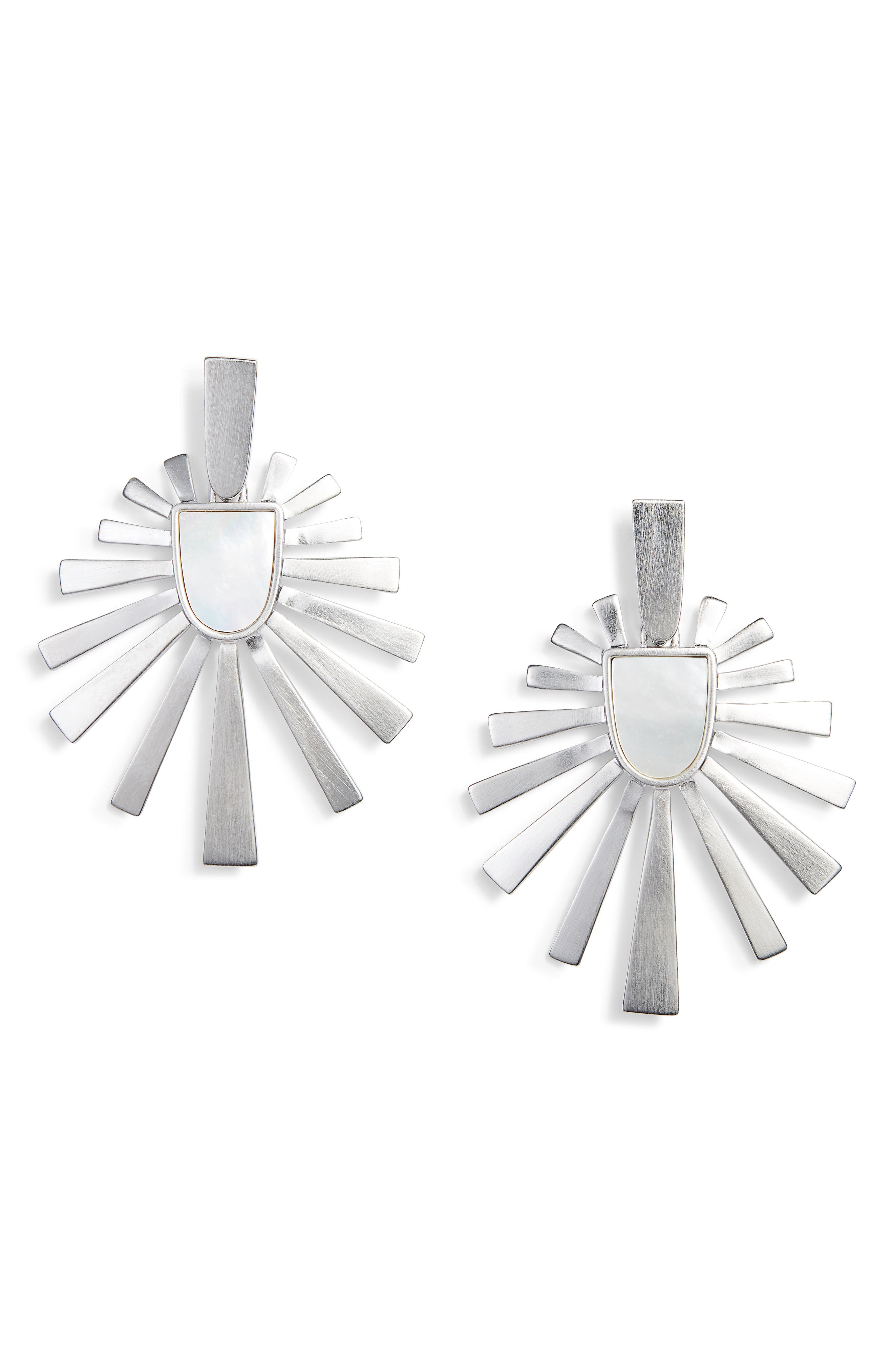 Cambria Earrings, Main, color, 040