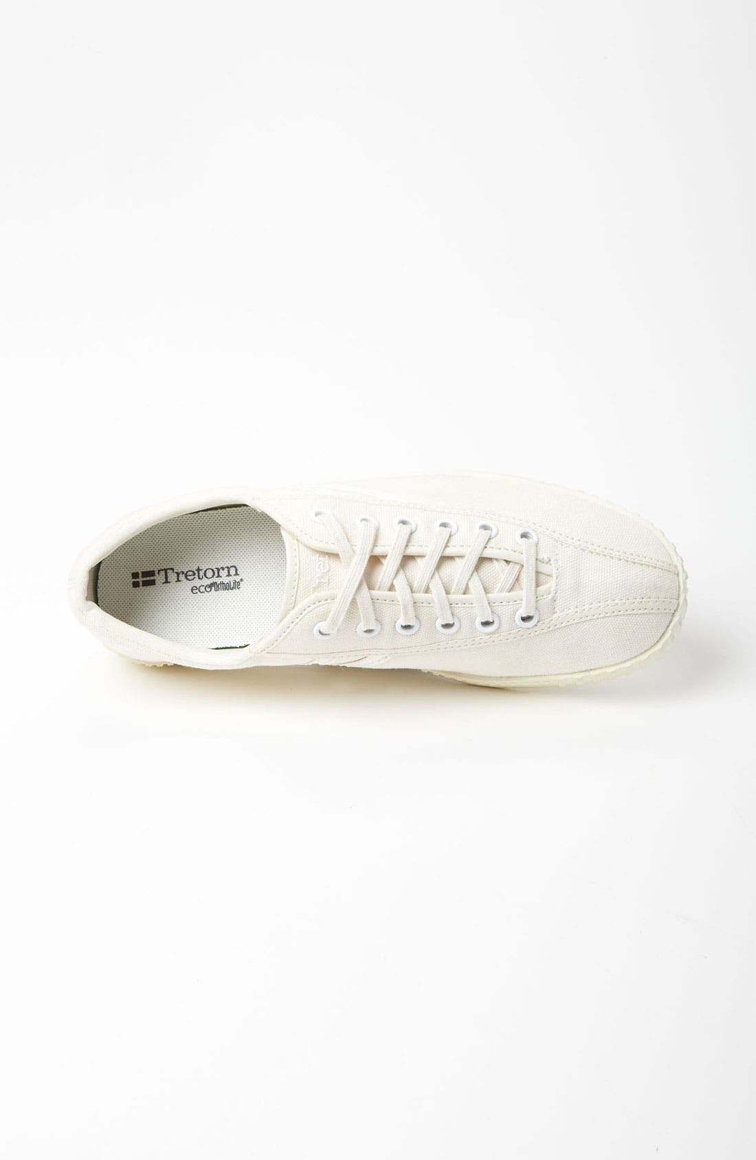 ,                             'Nylite' Sneaker,                             Alternate thumbnail 34, color,                             101