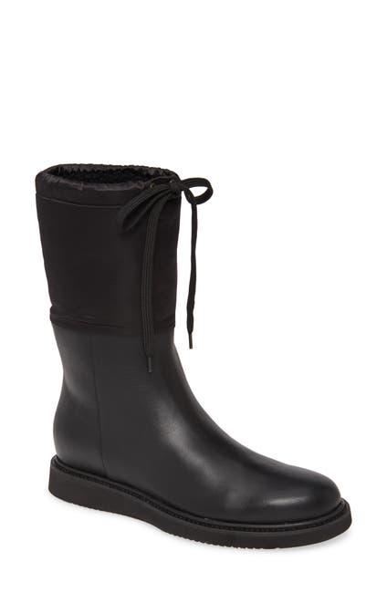 Image of Aquatalia Camillia Weatherproof Wedge Boot