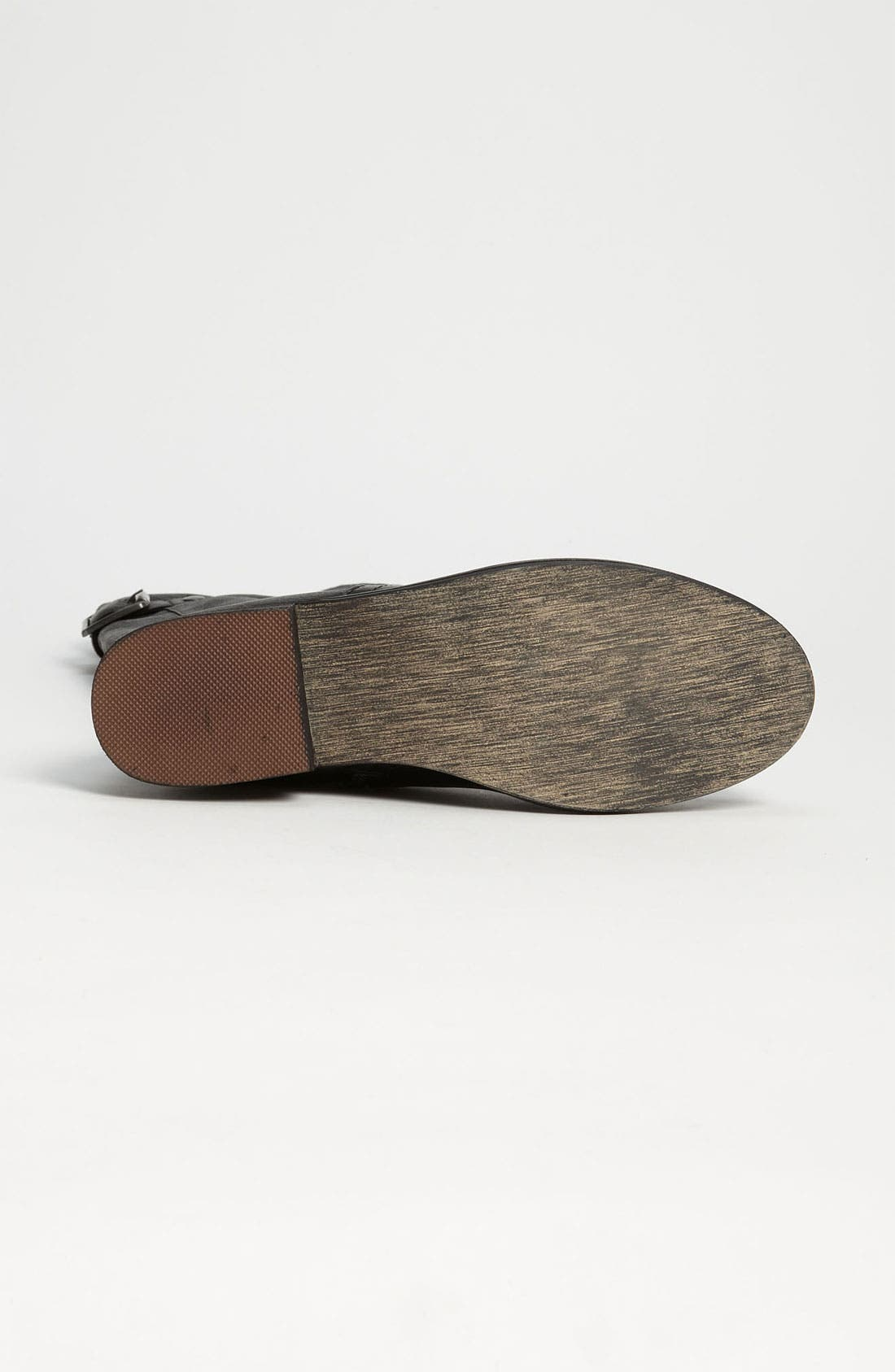 ,                             'OTK' Over the Knee Boot,                             Alternate thumbnail 2, color,                             001