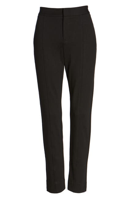 Image of NYDJ Betty Stretch Ankle Pants