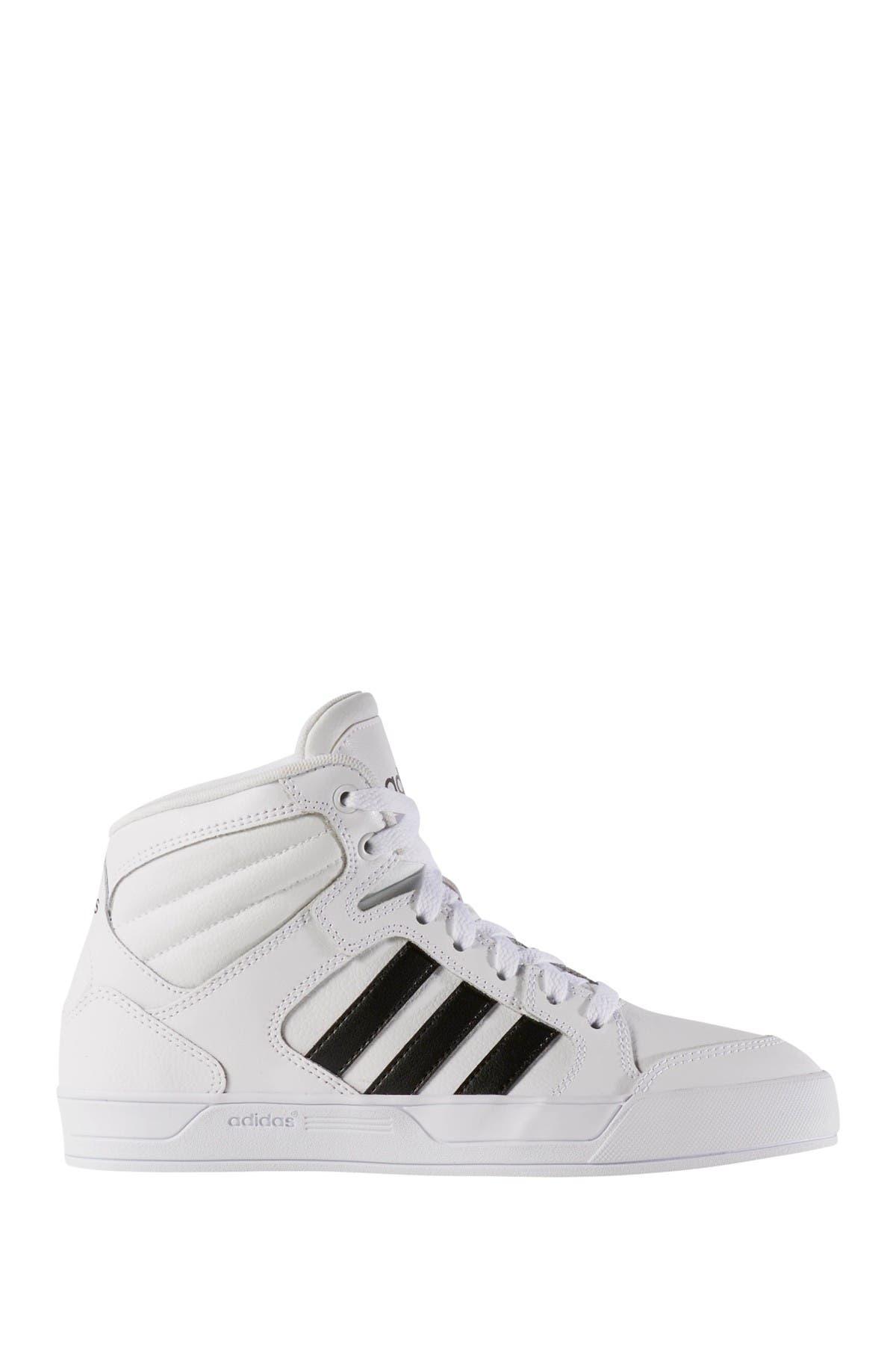 adidas | Raleigh Mid Sneaker