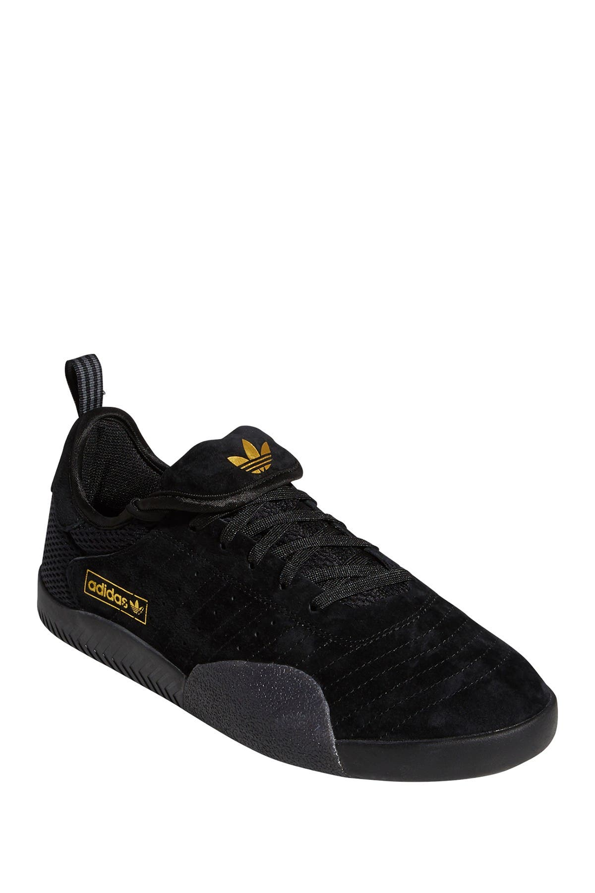 Image of adidas 3ST.003 Sneaker