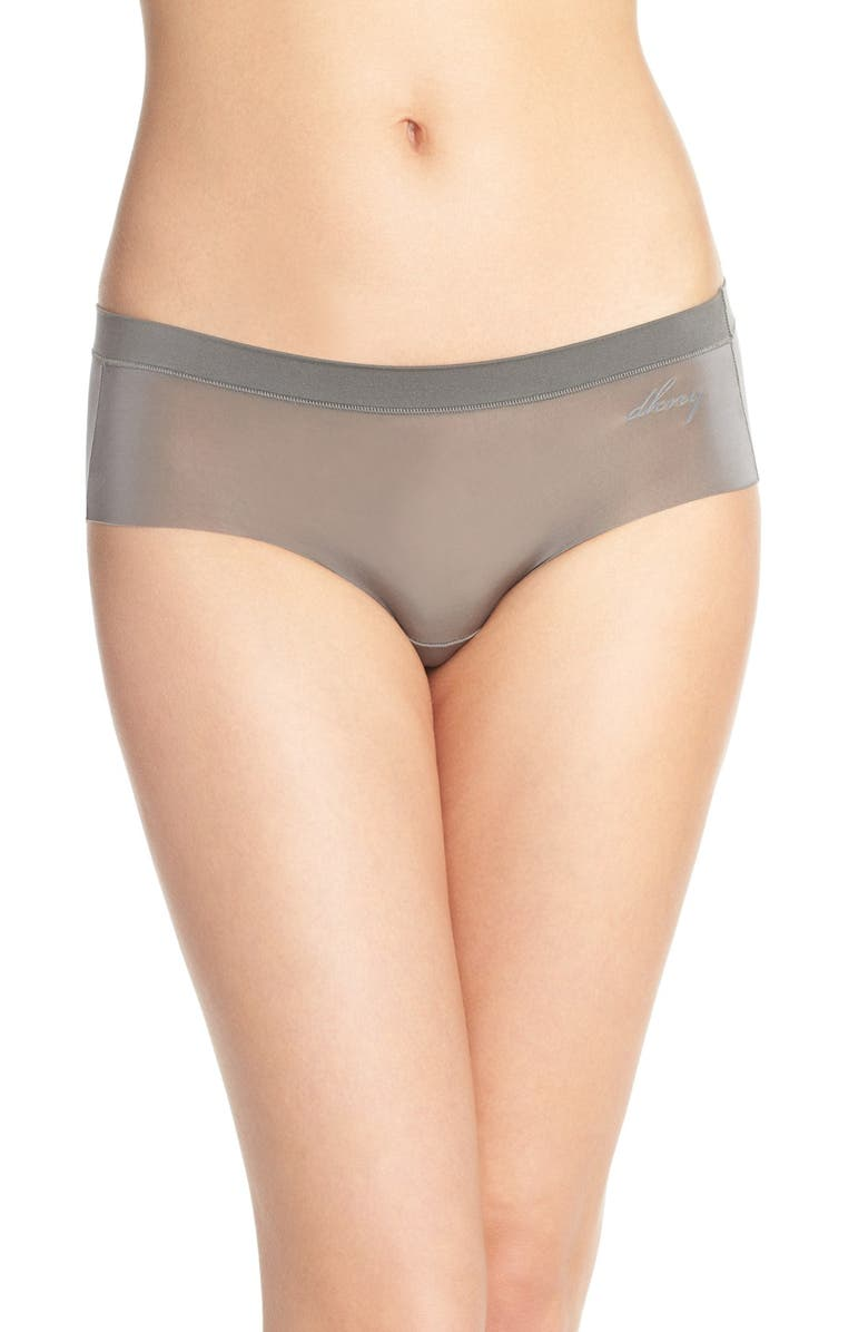 d9d92134fbab 'Fusion' Hipster Briefs, Main, color, ...