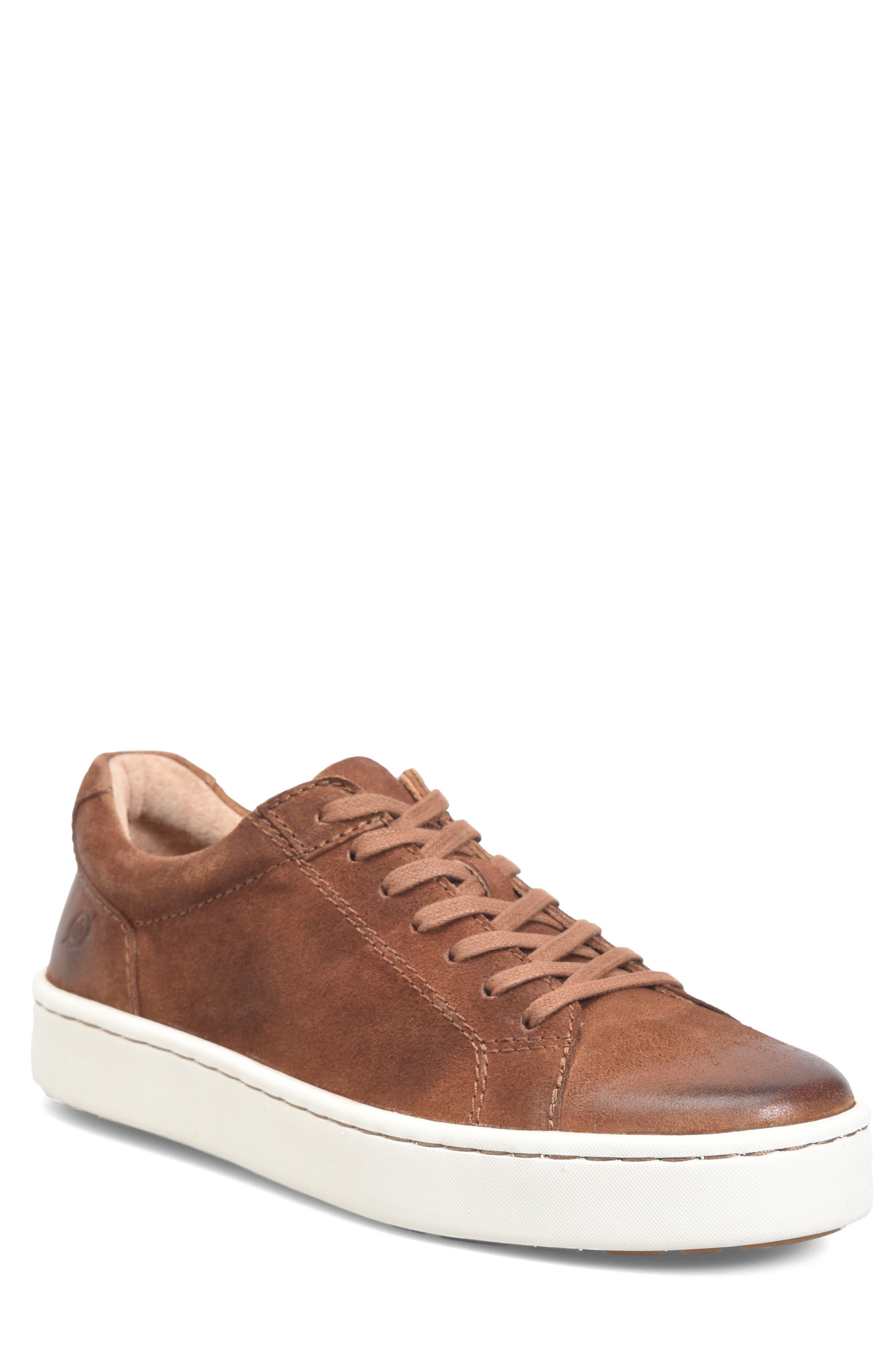 Men's B?rn Jib Sneaker