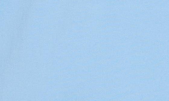 BLUE ISLES