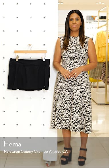 Swim Board Skirt, sales video thumbnail