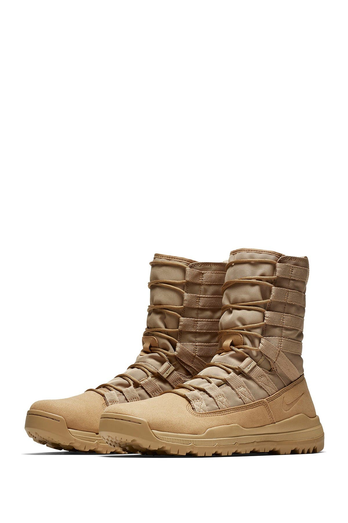 """Image of Nike SFB Gen 2 8"""" Tactical Boot"""
