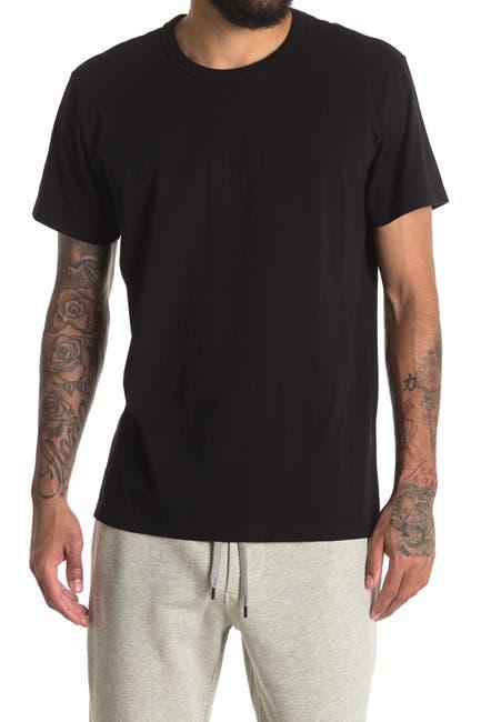 Image of BLDWN Modern Classic T-Shirt