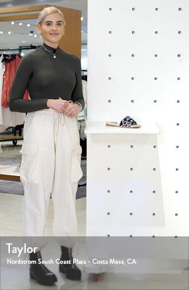 Bailamos Slide Sandal, sales video thumbnail