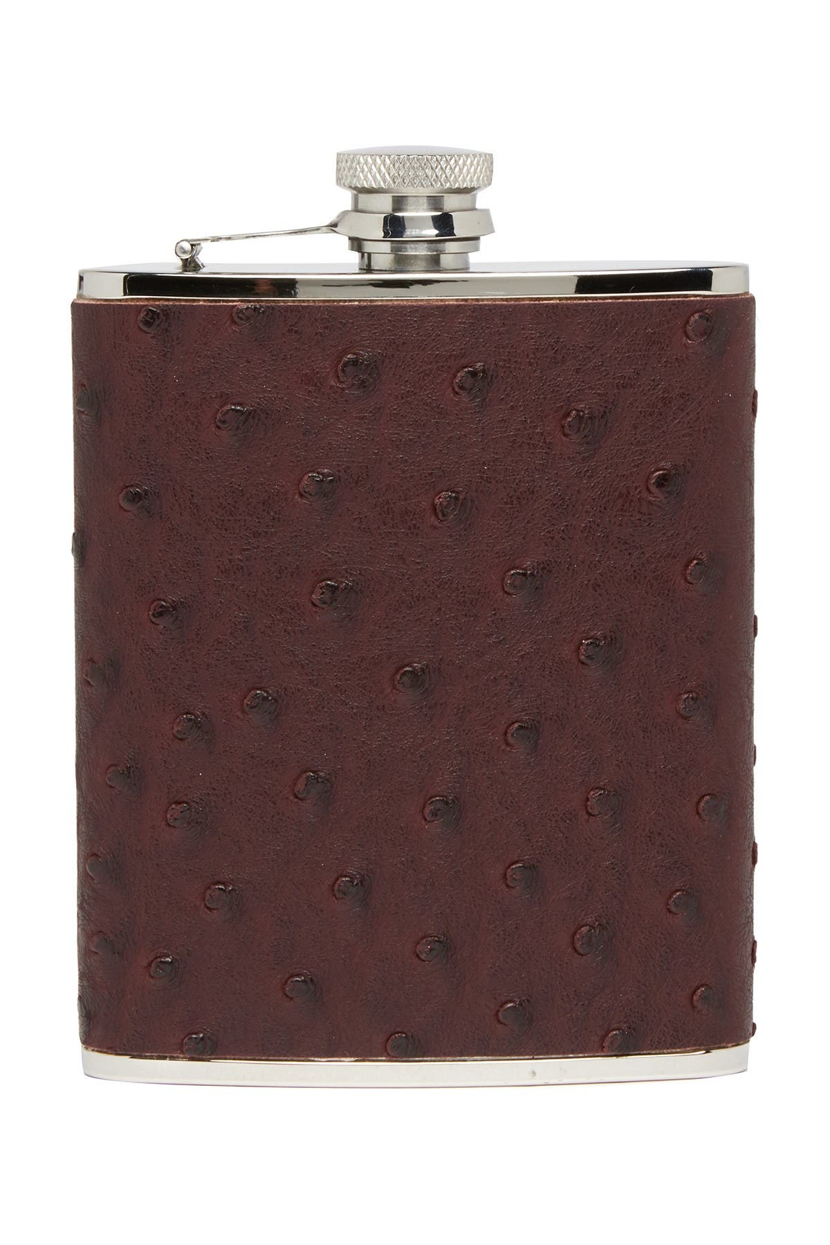 Image of Brouk & Co The Sharp Canteen Flask