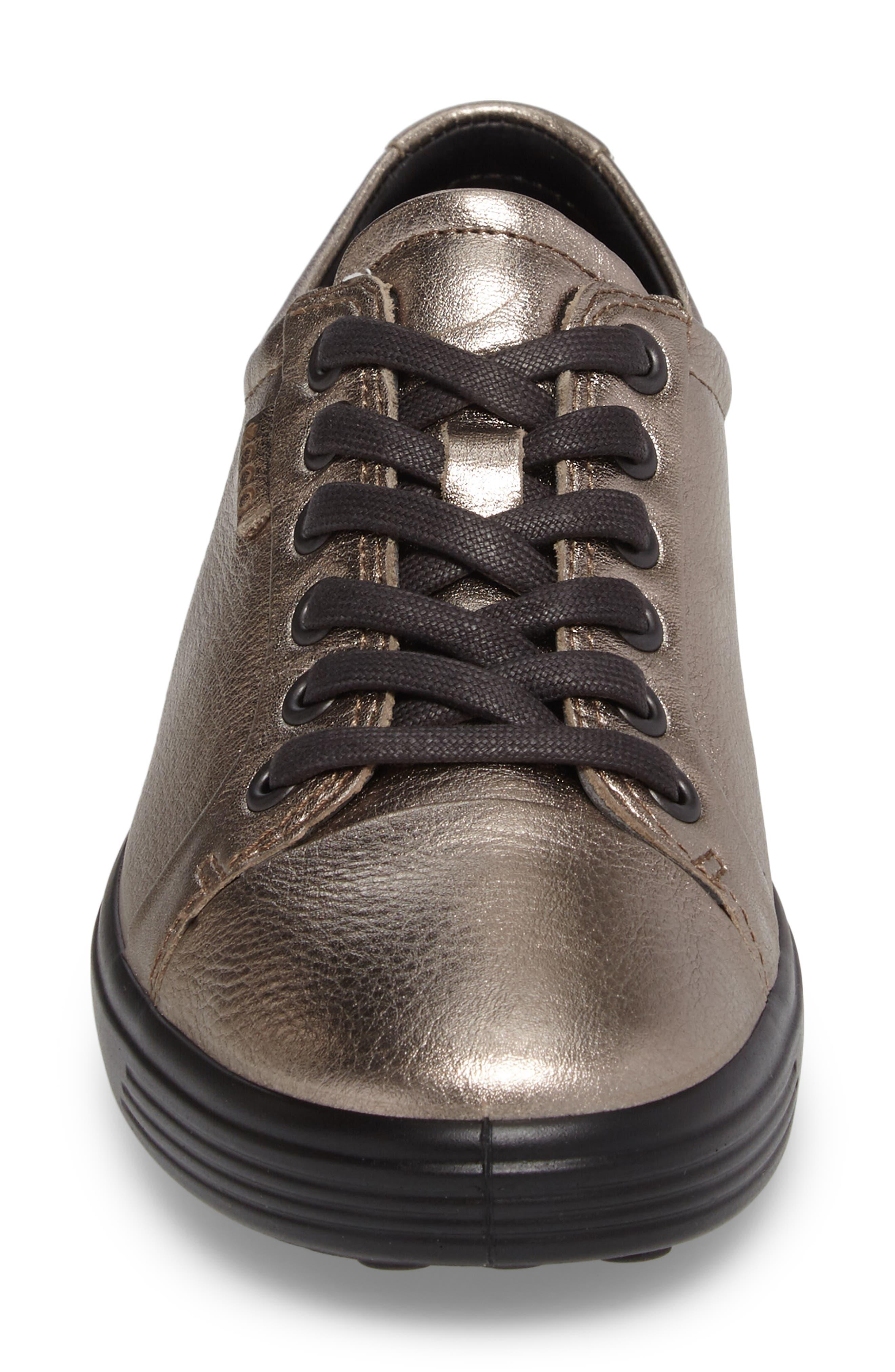 ,                             Soft 7 Sneaker,                             Alternate thumbnail 212, color,                             050