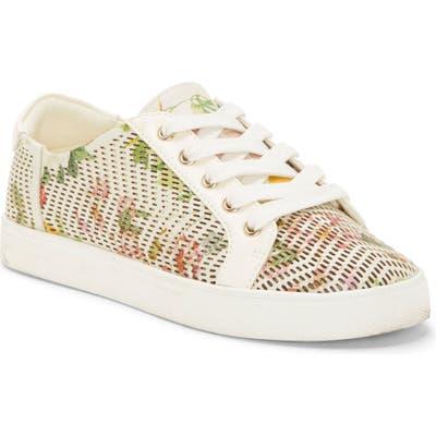Vince Camuto Joellan Sneaker