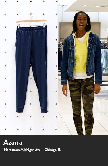 Dri-Fit Men's Pocket Yoga Pants, sales video thumbnail