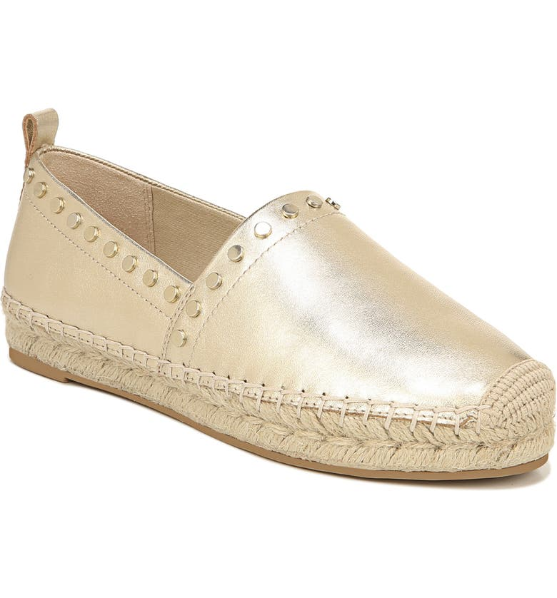 SAM EDELMAN Koda Espadrille, Main, color, 710