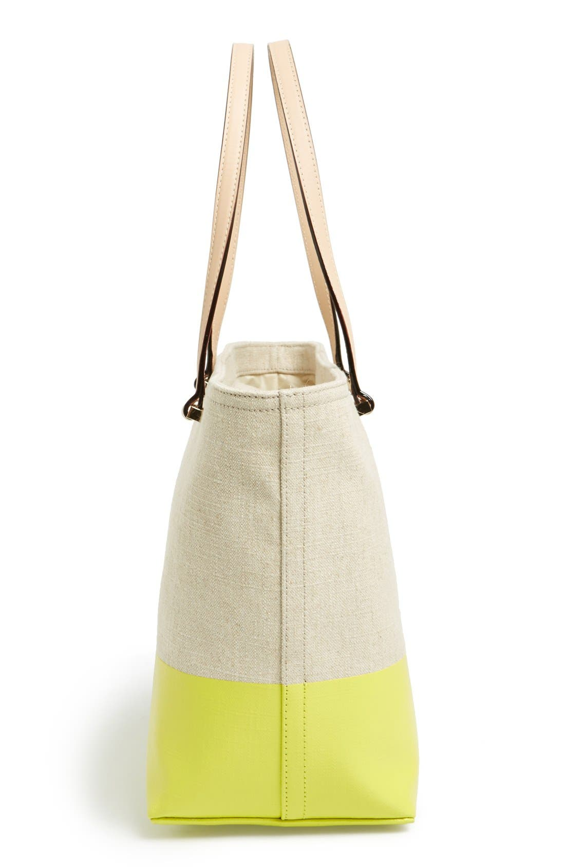 ,                             'lott street - francis' tote,                             Alternate thumbnail 7, color,                             714