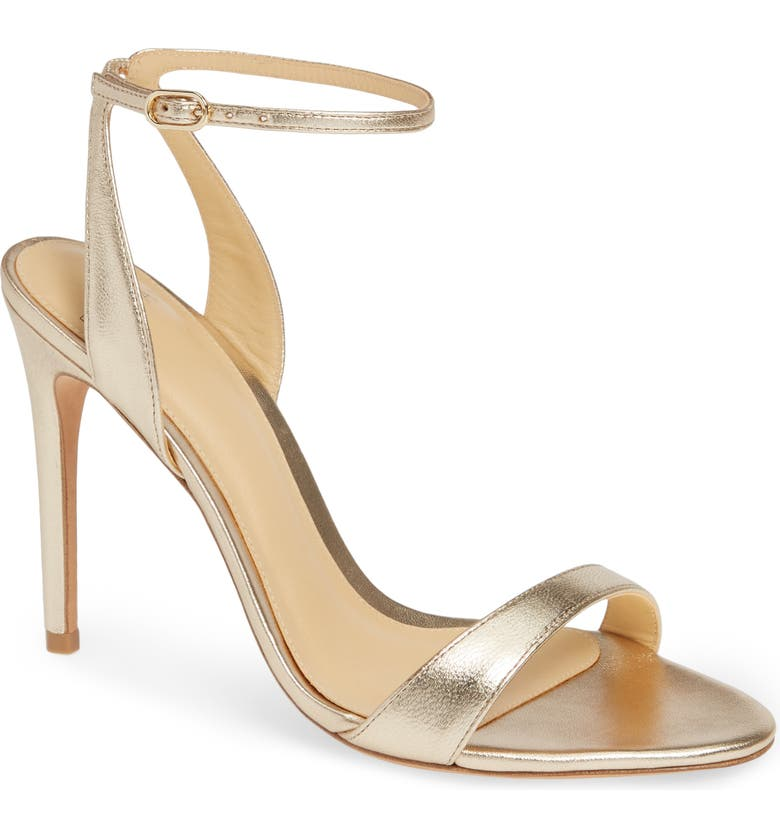 ALEXANDRE BIRMAN Willow Sandal, Main, color, 710